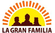 logo-gran-familia
